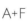 Ahrens + Flaherty Logo